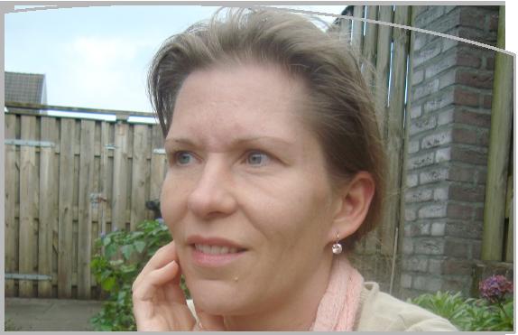 Brigitte_van_der_Bruggen_Frontpage
